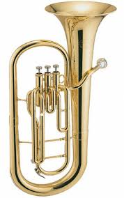 picture of baritone