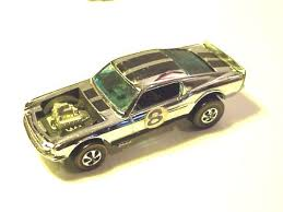 hot wheels cars pictures