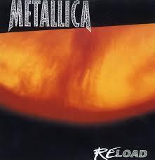 Metallica - Metallica Mix2