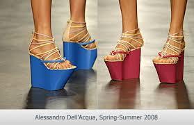 japanese designer shoes