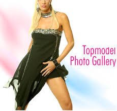 models photo gallery