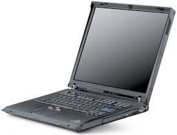 lenovo notebook n500