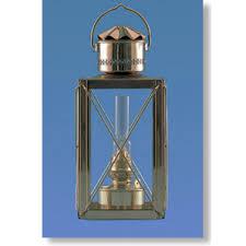 cargo lamp