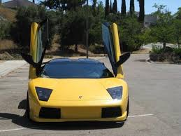 hot cars for sale