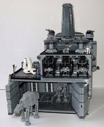 star wars mini legos