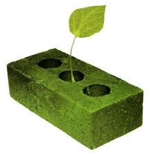 building green home