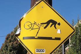 road safety bicycle
