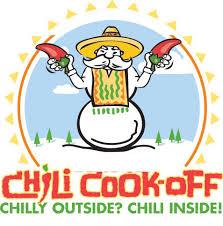 chili cook off clip art