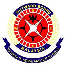 Outward Bound Malaysia Blog