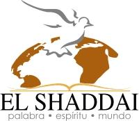 el shaddai logo