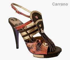 carrano shoes