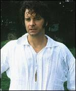 colin firth pride and prejudice