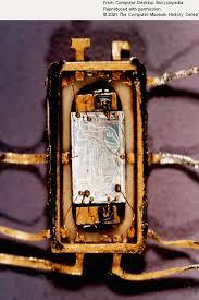 radio integrated circuit