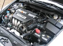 honda car engine