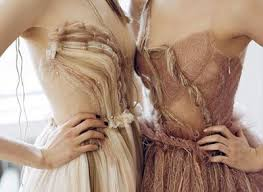 gown designers
