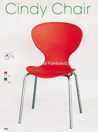chair for restaurant