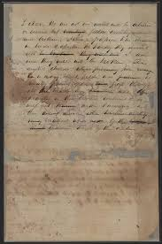 abraham lincoln papers