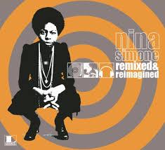 nina simone remixed