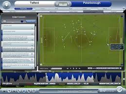 championship manager 2008 ps2