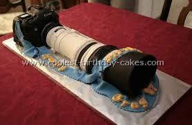 birthday cake designs ideas