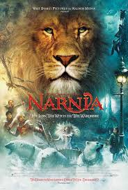 chronicles of narnia the books