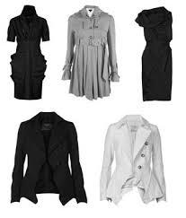 allsaints clothing