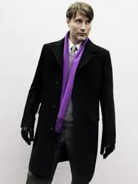 dress shirt and tie combos