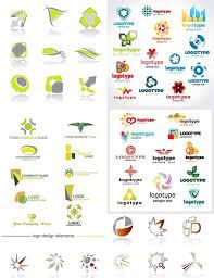 elements logos