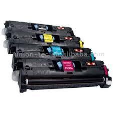 ink toner cartridge