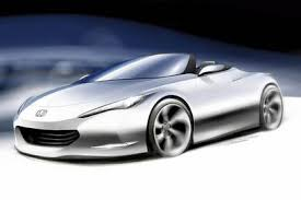 s2000 roadster