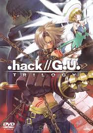 hack the movie