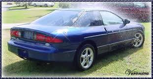 1995 ford probe