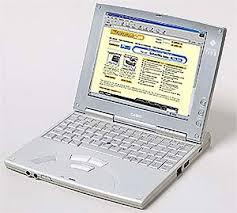 casio computer