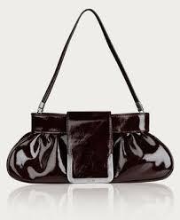 maxmara handbag