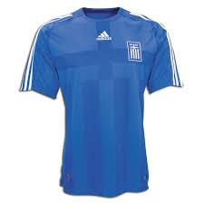 greece jerseys