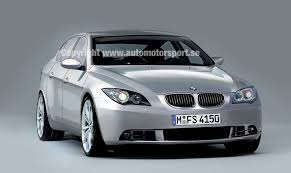 new bmw 5 series 2010