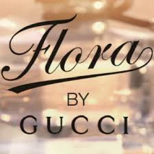 gucci perfume commercial
