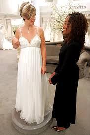 casual bride dress