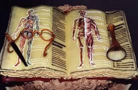 cake sculptures