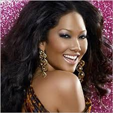 kimora lee simmons photos