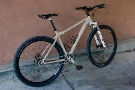 single speed biking