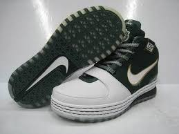 newest lebron james shoes