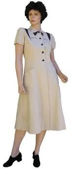 formalwear women