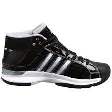 adidas pro models 08