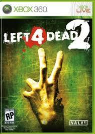 The Xbox Republic's Games Left-4-dead-2-l4d2-box-art