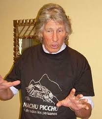 roger waters 2009