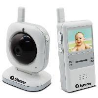 baby camera