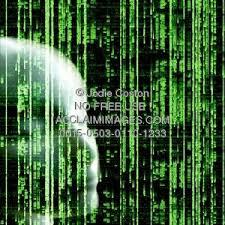 manusia dan komputer