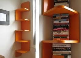 interior design shelves