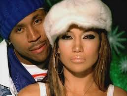 LL Cool J - All I Have (feat. Jennifer Lopez)